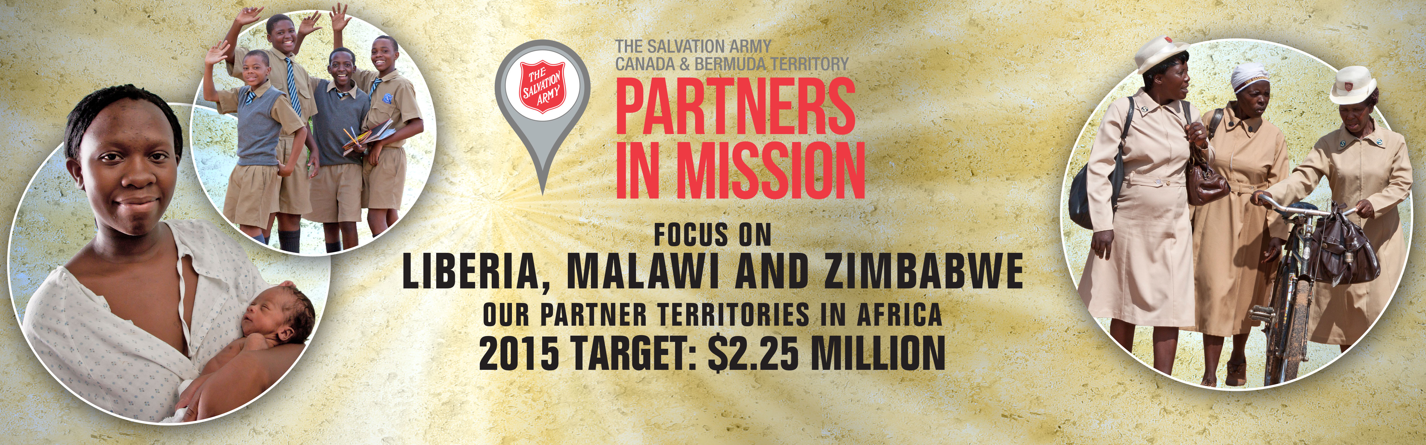 Partners-in-Mission-2015-Website-Banner